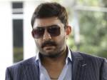 Arvind Swamy Sensational Comments On Metoo Movement