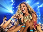 Isha Ambani Wedding Us Singer Beyonce Will Perform