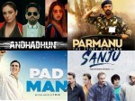 The Best Rating Bollywood Movies Imbd