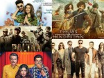 Biggest Box Office Disasters Bollywood