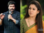 Nayanthara Is Highest Paid Actress South