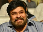 Vijay Sethupathi S Look Sye Raa Naraimsha Reddy Gets Revealed