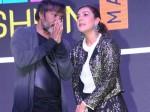 Cinematographer Chota K Naidu About Kajal At Kavacham Audio Launch