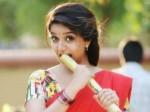 Swathi Says Mahesh Babu Is Witty