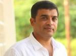 Dil Raju 96 Telugu Remake With Gopichand