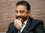 Kamal Haasan Will Quit Films After Finishing Shankar S Indian
