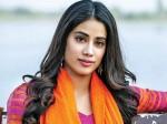 Janhvi Kapoor Start Preparations Biopic On Gunjan Saxena