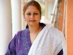 Jaya Sudha About Nitin Kapoor Death