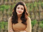My Golden Times Started When I Signed Magadheera Says Kajal
