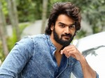 Rx 100 Fame Karthikeya Tweeted About Kgf Movie