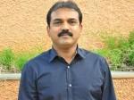 Tollywood Director Koratala Siva 2018 S Forbes India Celebrity 100 List