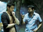 Mahesh Not Excited With Sukumar Stories