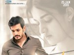 First Song From Mr Majnu Is Released