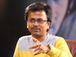 Ar Murugadoss Doing Fantasy Film With Rajinikanth