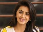 Nikki Galrani Responds On Fake Social Media Post The Name Her