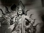 Ntr Biopic Is Biggest Multistarrer Tollywood History