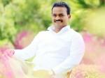Bigg Boss 2 Fame Nutan Naidu F