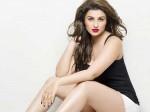 Parineeti Chopra Marry Boyfriend Charit Desai Actress Broke Silence