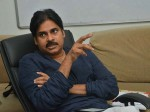 Jana Sena Chief Pawan Kalyan Congratulates Kcr On Historic Win