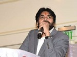 Pawan Kalyan About Failure After Kushi Movie