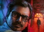 Rajinikanth S Petta Nawazuddin Siddiqui S First Look Out
