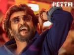 Rumours On Rajinikanth Petta Movie C Kalyan Condemned