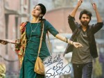 Padi Padi Leche Manasu Movie Review Rating