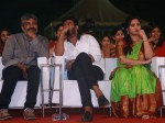 Rajamouli Said Prabhas Bad Boy Baahubali Prabhas Responds To Dating Rumours With Anushka