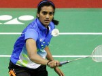 Interesting News About Pv Sindhu Biopic