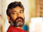 Ace Director Mani Ratnam Planning Movie With Vijay Vikram