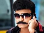 Is Rajasekhar Villain Akashavani Movie
