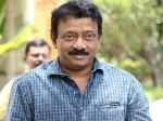 Ram Gopal Varma Sent Legal Notice Mla Sv Mohan Reddy