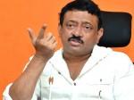 Ram Gopal Varma Tweet About Lakshmi S Ntr Song Controversy
