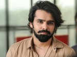 Puri Jagannadh Ram Pothineni Will Join Hands The First Time