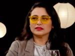 Rani Mukerji Disagrees With Deepika Alia Anushka On Metoo