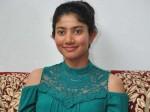 Sai Pallavi Play Sasikala Role Jayalalitha Biopic