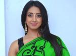 Sanjjanaa Reveals Her Surgery Details