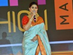 Actress Sneha Speech At Vinaya Vidheya Rama Pre Release Even