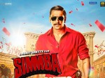Simmba Movie Telugu Review And Rating