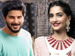 Sonam Kapoor Lands Dulquer Salmaan Trouble With Her Weirdo Driving Video