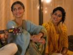 Regina Playing Sonam Kapoor S Love Interest Ek Ladki Ko Dekha Toh Aisa Laga