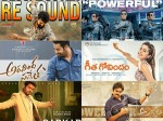 South Films 2018 Top 20 Box Office Report