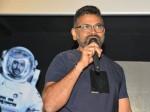 Director Sukumar About Varun Tej S Antariksham Movie