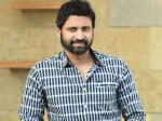 Sumanth Shares Interesting Facts About Ntr Biopic Anr Role