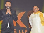 Sumanth Speech At Ntr Biopic Audio Launch