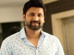 Sumanth About Divorce With Keerthi Reddy Single Life