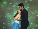 Sandeep Kishan Clarifies Tamanna Kiss Scene Next Enti Film