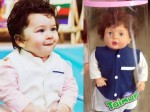 After Doll Film Be Named After Taimur