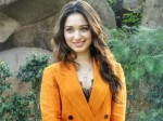 Never Talked More Openly About Love Sex Telugu Films Tamannaah On Next Enti