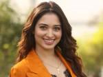 Tamannaah Bhatia About Next Enti Movie